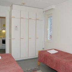 Отель Finnhostel Joensuu Йоенсуу комната для гостей фото 3