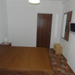 Гостевой дом Баварский дворик комната для гостей