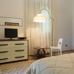Отель Mondello House Eraclea Италия, Палермо - отзывы, цены и фото номеров - забронировать отель Mondello House Eraclea онлайн удобства в номере