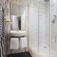 Отель De Latour Maubourg 4* Стандартный номер фото 2