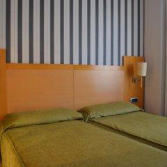 Отель Lyon Стандартный номер с двуспальной кроватью фото 3