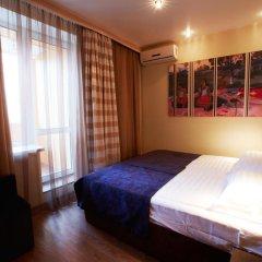 Мини-отель В центре Стандартный номер фото 6