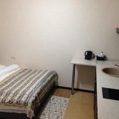 Отель Bellavilla Вильнюс комната для гостей фото 3