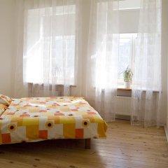 Гостевой Дом SwissStar Стандартный номер с различными типами кроватей