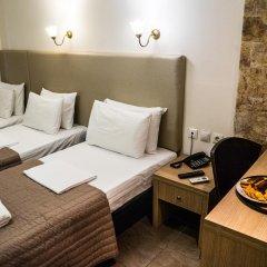 Anita Hotel 2* Стандартный номер с различными типами кроватей фото 3