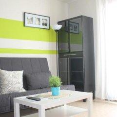 Отель Apartamentos Gótico Las Ramblas комната для гостей фото 2