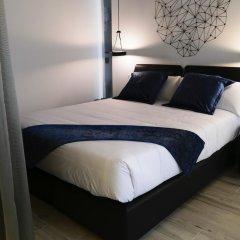 Hotel El Siglo 3* Полулюкс с различными типами кроватей фото 13