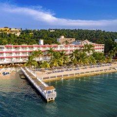 Отель Royal Decameron Montego Beach - All Inclusive фото 4