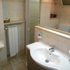 Отель La Piazzetta 2* Стандартный номер фото 2