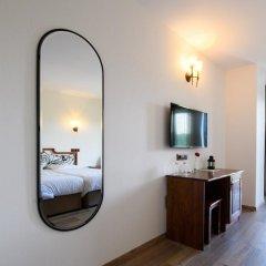 Отель Sinabovite Houses Болгария, Боженци - отзывы, цены и фото номеров - забронировать отель Sinabovite Houses онлайн комната для гостей фото 3