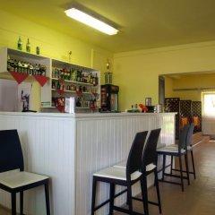 Отель Borsodchem Венгрия, Силвашварад - 1 отзыв об отеле, цены и фото номеров - забронировать отель Borsodchem онлайн гостиничный бар