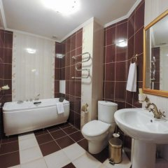 Hotel Baryshnya спа фото 2