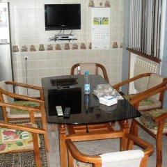 Отель Villa Rosa Samara Узбекистан, Ташкент - отзывы, цены и фото номеров - забронировать отель Villa Rosa Samara онлайн питание