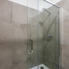 Отель Feels Like Home Rossio Prime Suites 4* Люкс фото 12