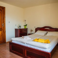 Отель Pri Ani Guest House комната для гостей фото 3