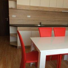 Отель Elite Apartments Болгария, Поморие - отзывы, цены и фото номеров - забронировать отель Elite Apartments онлайн в номере