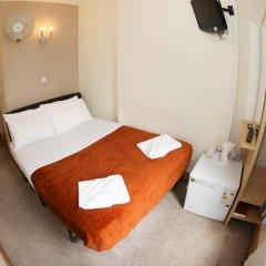 Holland Inn Hotel комната для гостей