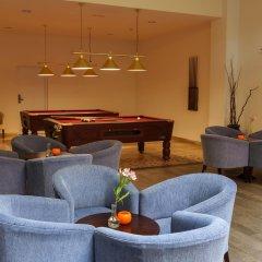 Отель Occidental Jandía Playa Испания, Джандия-Бич - отзывы, цены и фото номеров - забронировать отель Occidental Jandía Playa онлайн интерьер отеля фото 3