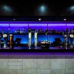 Отель Edinburgh Capital Hotel Великобритания, Эдинбург - отзывы, цены и фото номеров - забронировать отель Edinburgh Capital Hotel онлайн развлечения