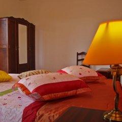 Отель Casa da Boa Vista детские мероприятия