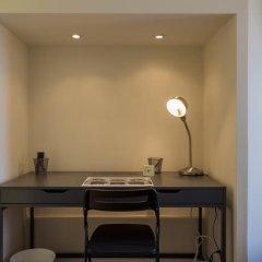Отель LxRoller Premium Guesthouse в номере фото 2