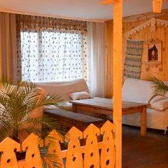Гостиница Карелия в Кондопоге 2 отзыва об отеле, цены и фото номеров - забронировать гостиницу Карелия онлайн Кондопога детские мероприятия фото 2