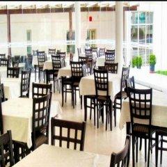 Отель Vila Duraku Албания, Саранда - отзывы, цены и фото номеров - забронировать отель Vila Duraku онлайн питание
