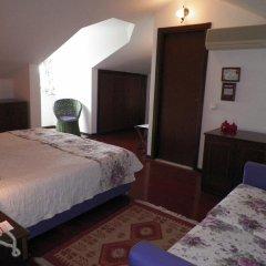 Hotel Club-E 3* Стандартный номер с различными типами кроватей фото 2