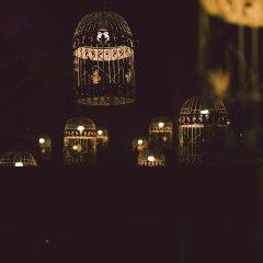 Отель Credible Нидерланды, Неймеген - отзывы, цены и фото номеров - забронировать отель Credible онлайн фото 4