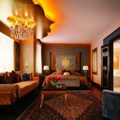 Mardan Palace Hotel интерьер отеля фото 2