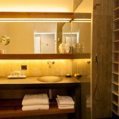 Central Plaza Hotel 4* Полулюкс с различными типами кроватей фото 8