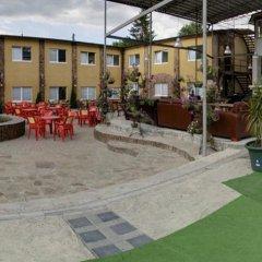 Hotel Complex Dyuk фото 3