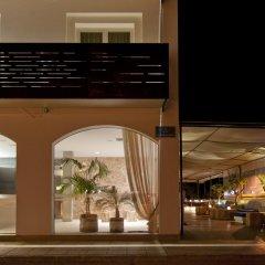 Отель Apartamentos Castavi Испания, Форментера - отзывы, цены и фото номеров - забронировать отель Apartamentos Castavi онлайн развлечения