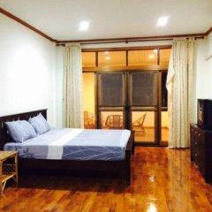 Отель Mr.O Guesthouse 2* Номер Делюкс с различными типами кроватей фото 4
