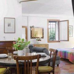 Отель Locappart Santa Croce Италия, Венеция - отзывы, цены и фото номеров - забронировать отель Locappart Santa Croce онлайн интерьер отеля фото 3