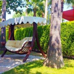 Miramare Queen Hotel Турция, Сиде - 1 отзыв об отеле, цены и фото номеров - забронировать отель Miramare Queen Hotel - All Inclusive онлайн фото 7
