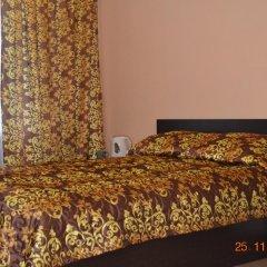 Гостиница Искра 3* Стандартный номер с двуспальной кроватью фото 15