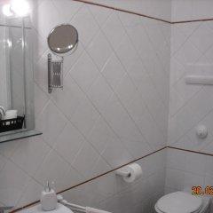 Отель Marku's House Италия, Палермо - отзывы, цены и фото номеров - забронировать отель Marku's House онлайн ванная