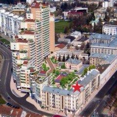Respect Aparts Hostel Минск пляж фото 2