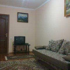 Гостиница Truskavets Украина, Трускавец - отзывы, цены и фото номеров - забронировать гостиницу Truskavets онлайн комната для гостей фото 4