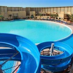 Отель Lagoon Hotel & Resort Иордания, Солт - отзывы, цены и фото номеров - забронировать отель Lagoon Hotel & Resort онлайн бассейн