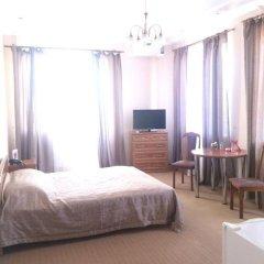 Altyn Adam Hotel комната для гостей фото 3