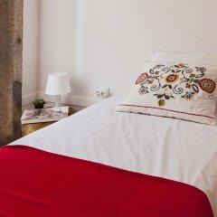 Отель bnapartments Rio удобства в номере