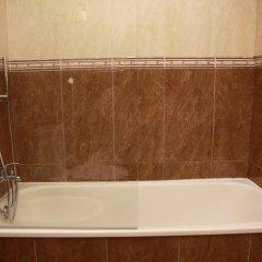 Отель Shafa Guest House ванная