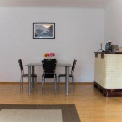 Апартаменты Apartment Vienna - Seilerstättergasse Вена в номере фото 2