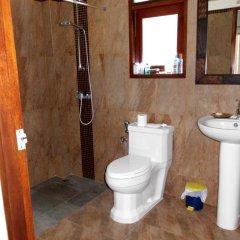 Отель Seagull Villa Ланта ванная фото 2