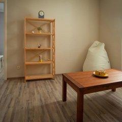 Гостиница Fazenda Улучшенный номер с разными типами кроватей фото 4