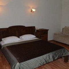 Гостиница 1001 Ночь в Тольятти 1 отзыв об отеле, цены и фото номеров - забронировать гостиницу 1001 Ночь онлайн комната для гостей фото 5