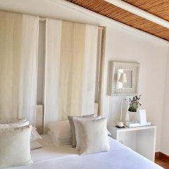 Отель Quinta da Lua интерьер отеля