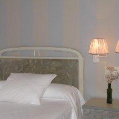Hotel Migal комната для гостей фото 5